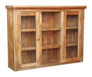 light-mango-large-dresser-top-P9L