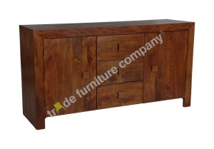 dakota-dark-large-sideboard-40N