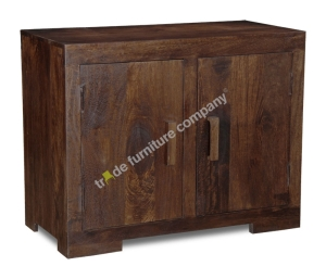 manhattan-dark-small-sideboard-H5D