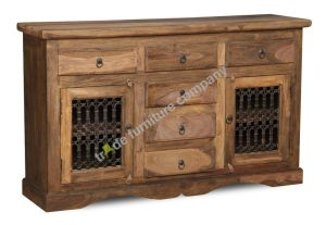 jali-natural-2-door-large-sideboard-J4N